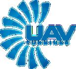 UAV Turbines
